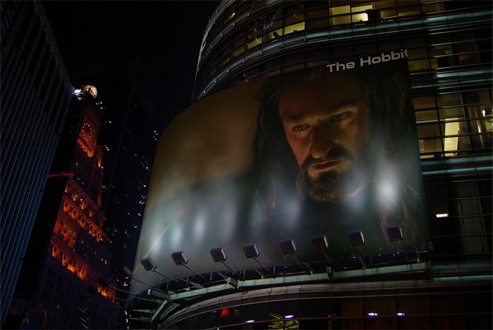Thorin Midtown New York