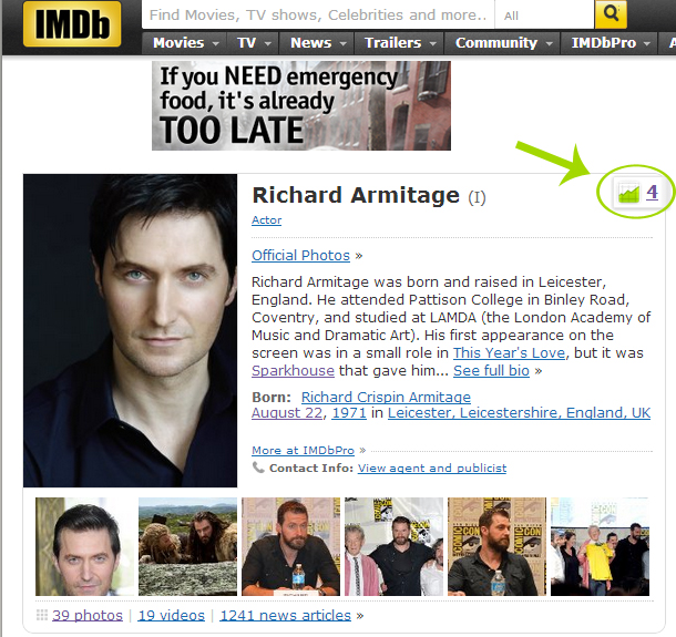 RA IMDB 4